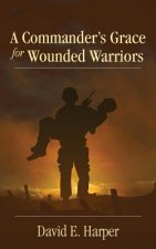 Commander's Grace for Wounded Warriors