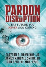 Pardon the Disruption