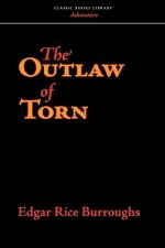 Outlaw of Torn