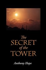 Secret of the Tower, Large-Print Edition