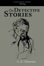 On Detective Stories