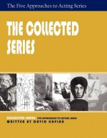 Collected Series