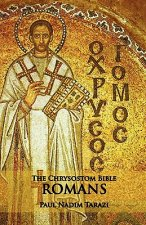 Chrysostom Bible - Romans