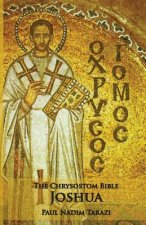 Chrysostom Bible - Joshua