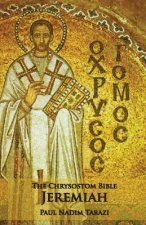 Chrysostom Bible - Jeremiah