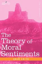 Theory of Moral Sentiments