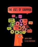 Uses of Grammar