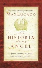 Historia de Un Angel, La (an Angel's Story)