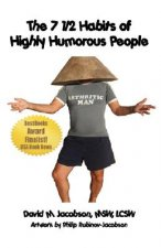 7 1/2 Habits of Highly Humorous People