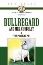 Bull Terrier Series Book # 1