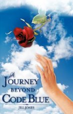 Journey Beyond Code Blue