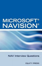 Microsoft Nav Interview Questions