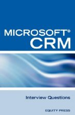 Microsoft (R) Crm Interview Questions
