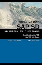 Breaking Into SAP SD