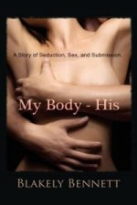 My Body-His