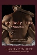My Body-His Marcello