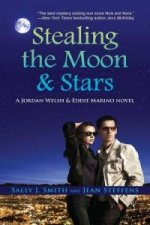 Stealing the Moon & Stars