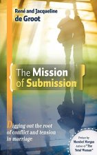 Mission of Submission