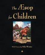 Aesop for Children (Illustrated Edition)