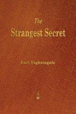Strangest Secret