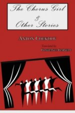Chorus Girl & Other Stories