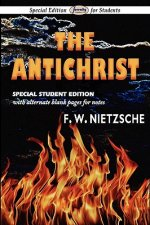 Antichrist (Special Edition for Students)