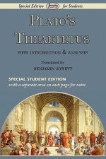 Theaetetus (Special Edition for Students)