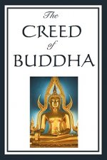 Creed of Buddha