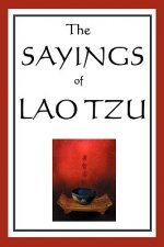 Sayings of Lao Tzu