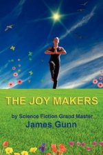 Joy Makers