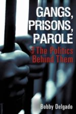 Gangs, Prisons, Parole $ the Politics Behind Them