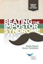 Beating the Impostor Syndrome