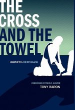 Cross and the Towel