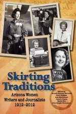 Skirting Traditions