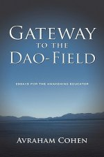 Gateway to the DAO-Field
