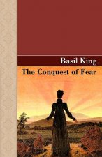 Conquest of Fear