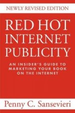 Red Hot Internet Publicity