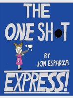 One Shot Express