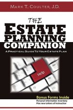 Estate Planning Companion - A Practical Guide to Your Estate Plan