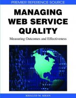 Managing Web Service Quality