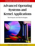 Advanced Operating Systems and Kernel Applications