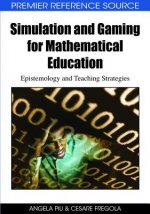 Simulation and Gaming for Mathematical Education
