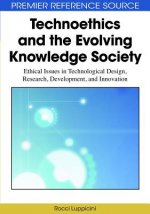 Technoethics and the Evolving Knowledge Society