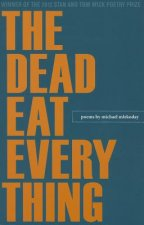 Dead Eat Everything