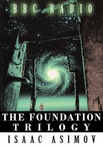 Foundation Trilogy (Adapted by BBC Radio)