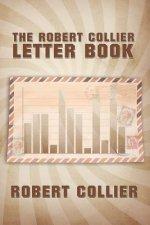 Robert Collier Letter Book