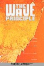 Wave Principle