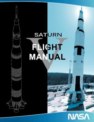 Saturn V Flight Manual