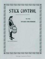 Stick Control