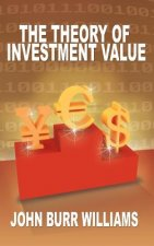 Theory of Investment Value